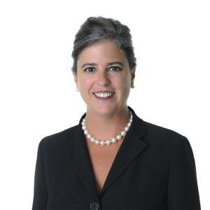 Joanna P. Flanigan Profile Image