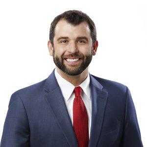 Justin S. Fowles Profile Image