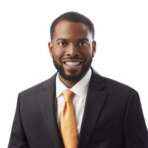 Jonathan N. Fox Profile Image