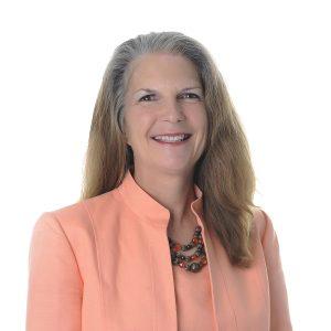 Rhonda Frey Profile Image