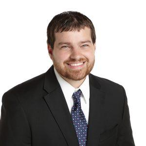 Douglas A. Gastright Profile Image