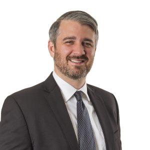 John A. Gaviglio Profile Image