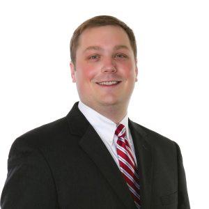 Thomas C. Gleason Profile Image