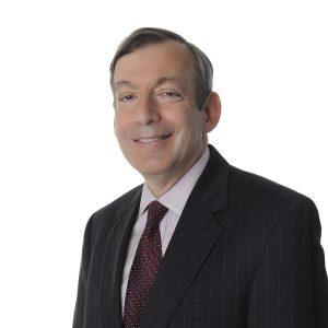 Steven J. Goldstein Profile Image