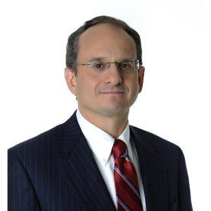 Samuel G. Graber Profile Image