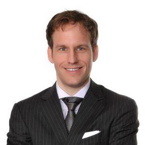 John W. Gragg Profile Image