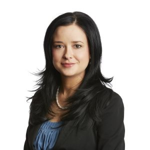 Lindsay P. Graves Profile Image