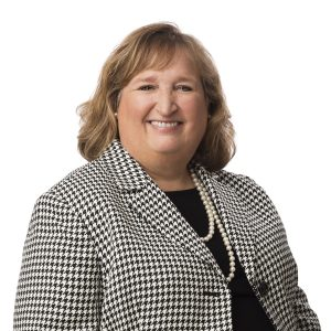 Margaret M. Grossman Profile Image