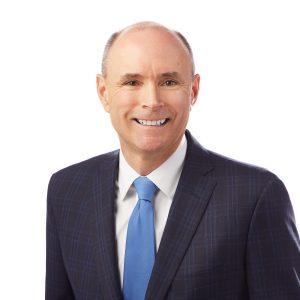 D. Scott Gurney Profile Image