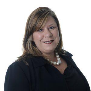 Lori E. Hammond Profile Image