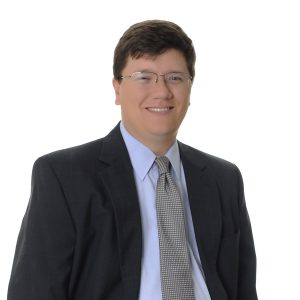 William M. Harter Profile Image