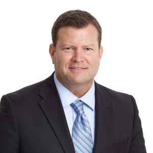 Philip K. Hartmann Profile Image