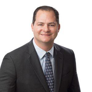 Jeremy A. Hayden Profile Image