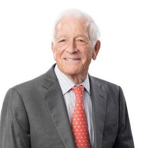 Albert E. Heekin III Profile Image