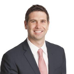 Jack B. Hemenway II Profile Image