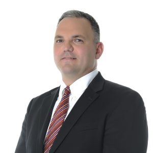 John S. Higgins Profile Image