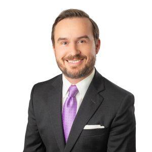 Andrew E. Hill Profile Image