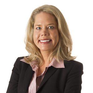Kristen Webb Hill Profile Image
