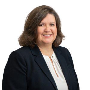 Lynda M. Hill Profile Image