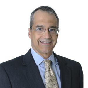 Warren J. Hoffmann Profile Image
