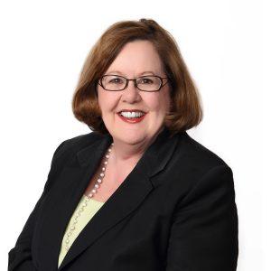Kathy P. Holder Profile Image
