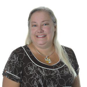 Jana Holdsworth Profile Image