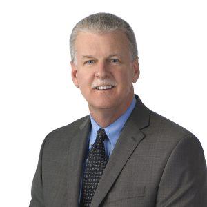 Eugene (Gene) Hollins Profile Image