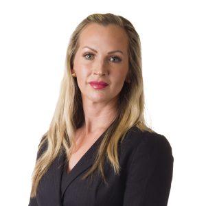 Alison Pregliasco Howard Profile Image