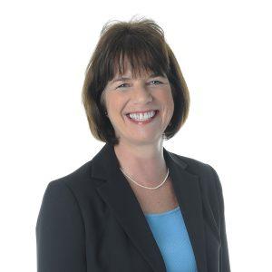 Jennifer M. Howard Profile Image