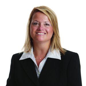 Jennifer L. Imsande Profile Image
