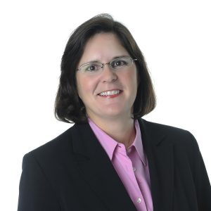 Ann Dalton Jennings Profile Image