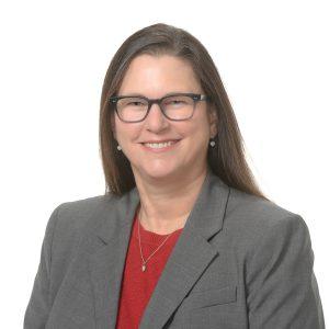 Stacey Katz Profile Image