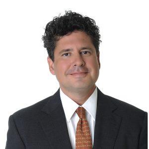 Adam R. Kegley Profile Image