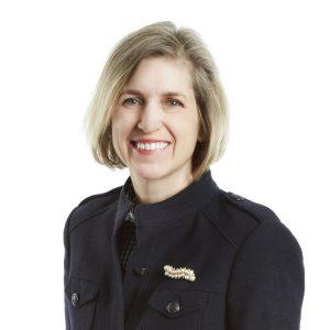 Melissa A. Kern Profile Image