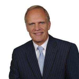 Frederick W. Kindel Profile Image