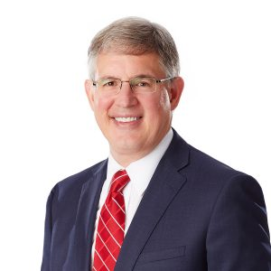 John C. Krug Profile Image