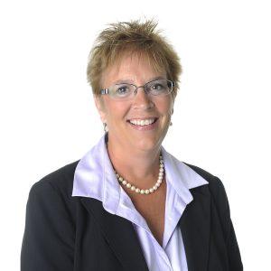 Karen Kutz Duncan Profile Image