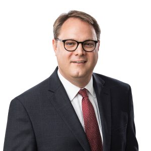 Eric E. Landen Profile Image