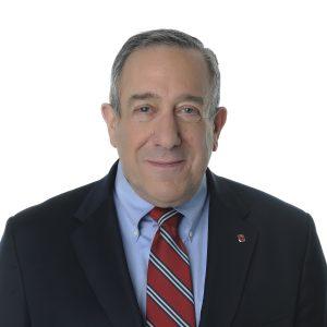 James K. L. Lawrence Profile Image