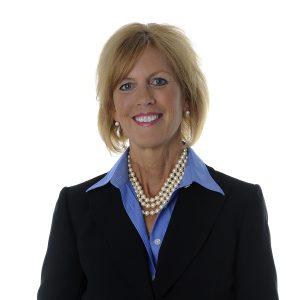 Karen M. Laymance Profile Image
