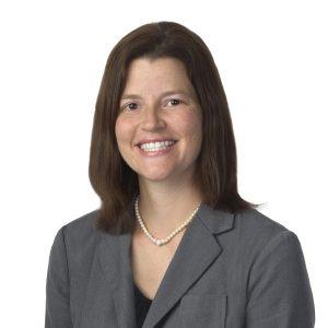 Audrey Leavitt Profile Image