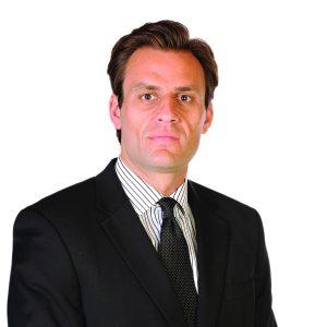 M. Todd Lewis Profile Image