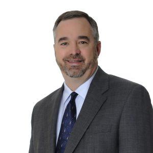 Jeffrey N. Lindemann Profile Image