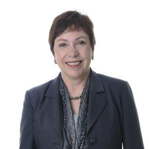 Susan C. Lonowski Profile Image