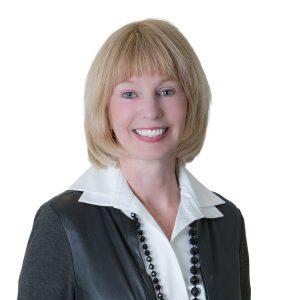 Sarah N. Lowe Profile Image