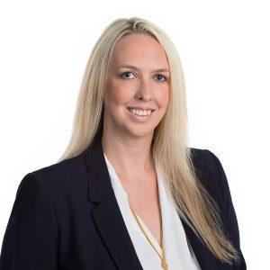 Lauren D. Lunsford Profile Image