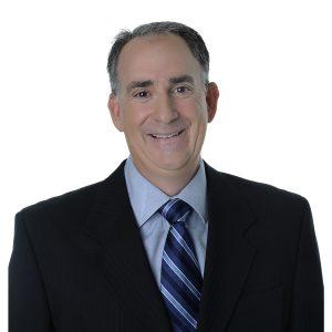 Douglas L. Lutz Profile Image