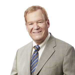 Alan K. MacDonald Profile Image