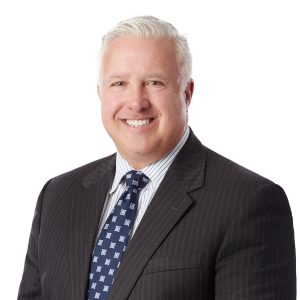 Kevin K. Malof Profile Image