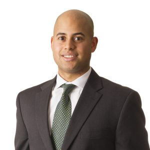 Darnell McCoy Profile Image